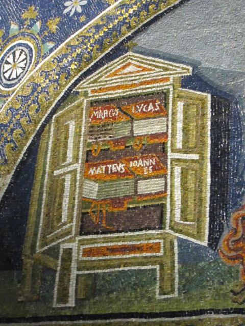 21 October 2012 - Ravenna, Italy 132_2-712014