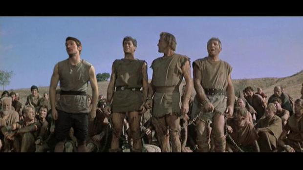 I-am-Spartacus.jpg