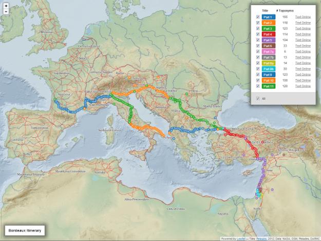 recogito-map-bordeaux-parts.png