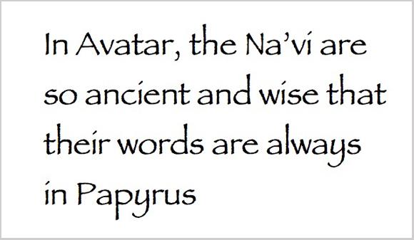 Papyrus.jpeg