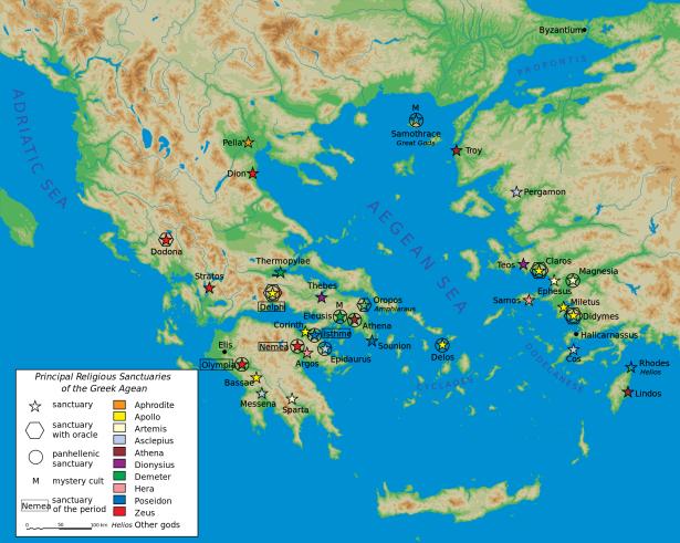 2000px-Map_greek_sanctuaries-en.svg.png