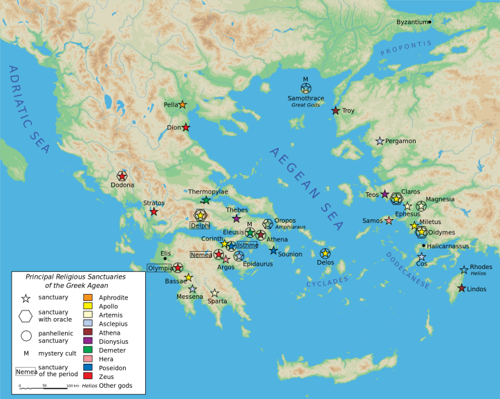 2000px-Map_greek_sanctuaries-en.svg.png