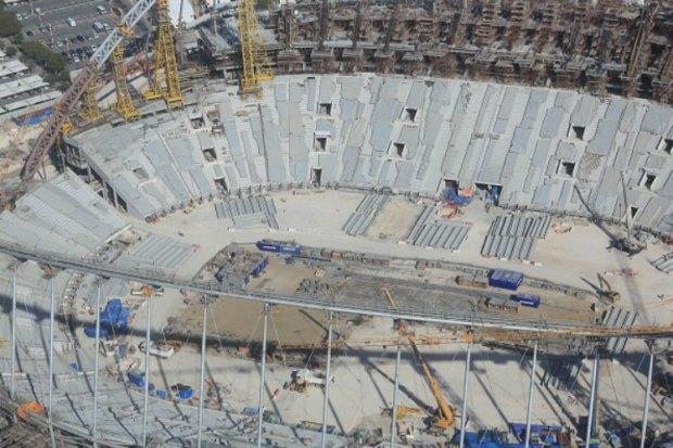 Khalifa-stadium