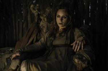 young-cersei-visits-witch-on-game-of-thrones-501-recap-images-2015