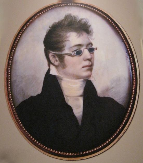 gentleman w-glasses retouched.jpg