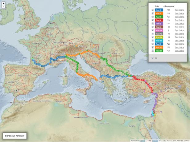 recogito-map-bordeaux-parts-1.png