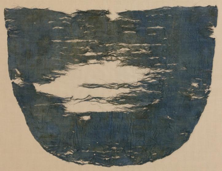 Figure-8-Tut-Indigo-1080x833