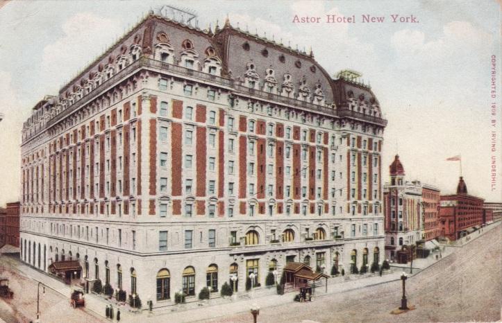 Astor-Hotel-hres