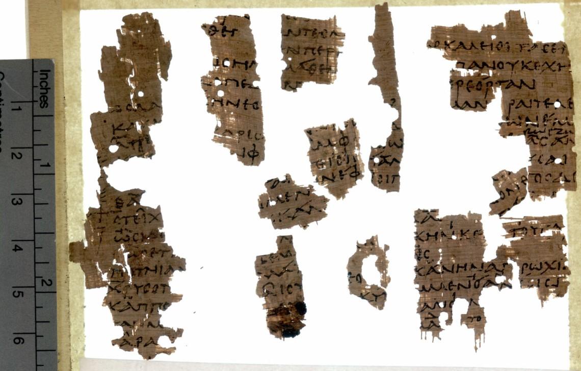 Lateinische Zitate Ars Amatoria Trashed One Voice Voc Com