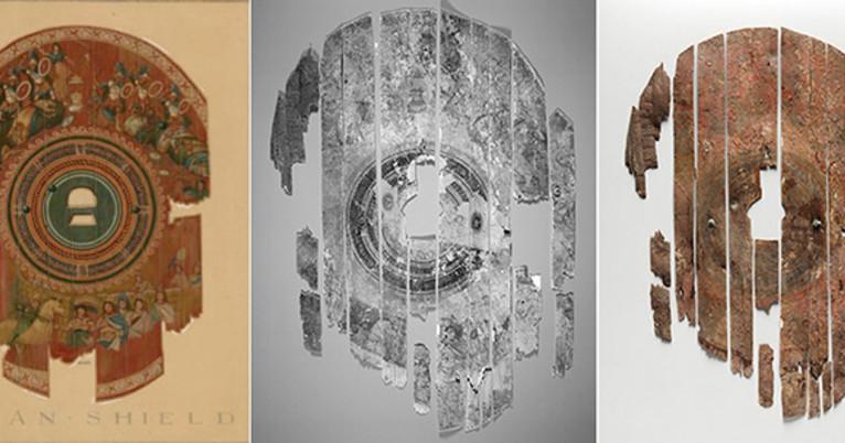shields-trio.jpg